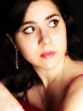 Selena Colombera