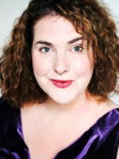 Helen Anne Gregory