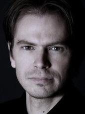 Oliver Klöter