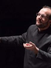 Jacopo Rivani