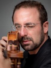 Giulio Plotino