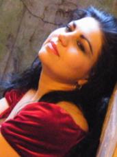 Zarui Vardanean