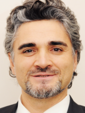 Chisiu Vasile