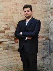Claudio Mannino