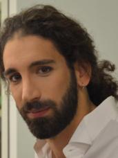 Alessandro Martinello