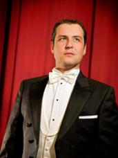 Giuseppe Varano