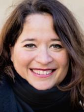 Bettina Jensen