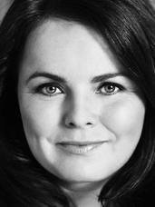 Kristine Becker Lund