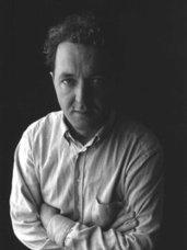 Jesper Kongshaug