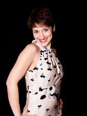 Angela Nisi