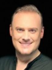Paul Gaugler