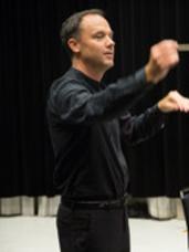 Mattias Böhm