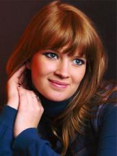 Colleen Nicoll