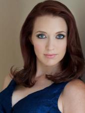 Jessica Renfro