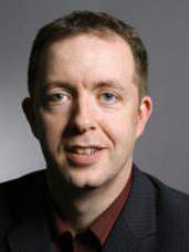 Peter Schoenaker