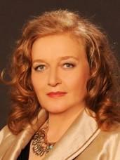 Ruth Staffa