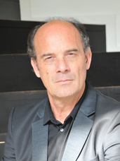 Franck Ollu