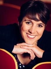 Susanne Lichtenberg