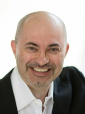Domenico Balzani