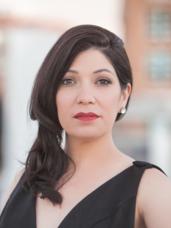 Stephanie Sanchez