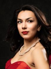 Irina Marinaş