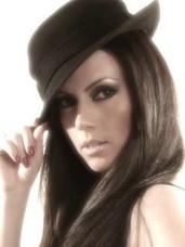 Zenia Argenti