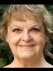 Mabel Perelstein