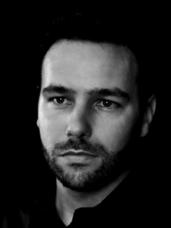 Mattias Pavlous