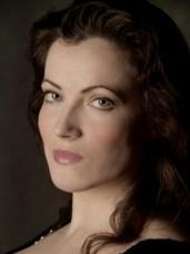 Alexandra Lubchansky