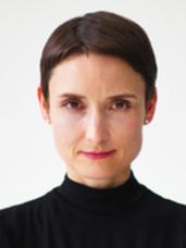 Nina Kupczyk