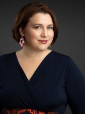 Leah Schenck-Crowne