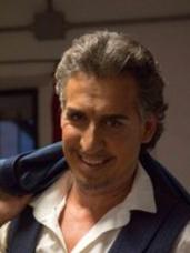 Alberto Gazale