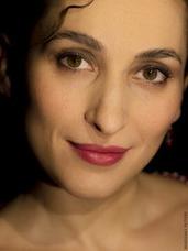 Paola Valentina Molinari
