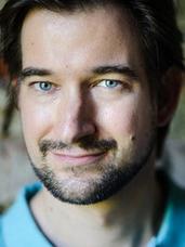 Sebastian Naglatzki