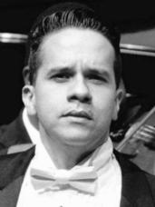 Fabian Robles