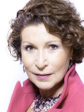 Marie-Ange Todorovitch