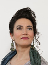 Lucie Ceralová