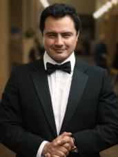Jésus Daniel Hernandez