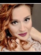 Marika Spadafino