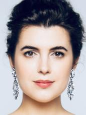 Alessia Schumacher