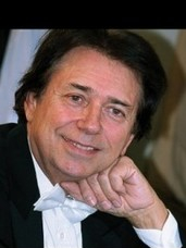 Giorgio Croci