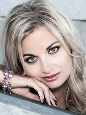 Nickie Johansson
