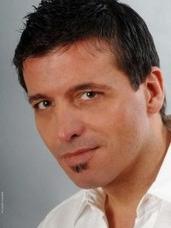 Paolo Pecchioli