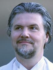 Johannes Schwärsky
