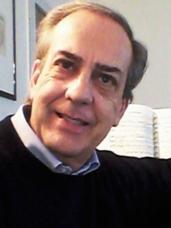 Francesco Facini