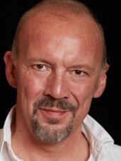 Jens Bruno Hansen