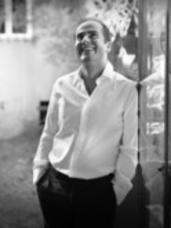 Francesco Pasqualetti