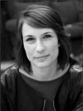 Marta Babić
