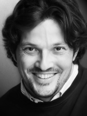 Giulio Boschetti