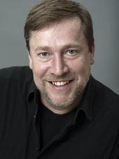 Albrecht Kludszuweit